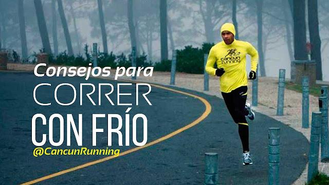 running-invierno-frio