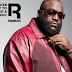 Rick Ross: 'To Every Woman Who Has Felt The Sting Of Abuse, I Apologize'