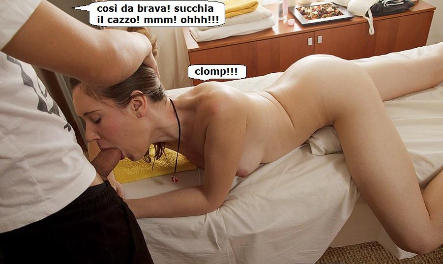 i migliori film erotici italiani siti di incontro gratuiti senza registrazione
