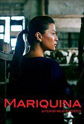 Mariquina (2014)