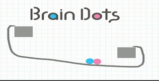 Cara Memainkan Game Brain Dots