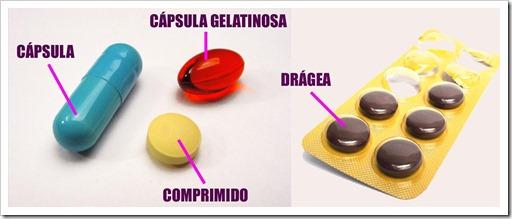 capsula_comprimido_dragea