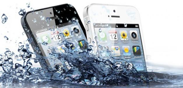 suya-düşen-telefonu-nasıl-kurutabilirim