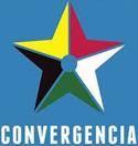 Convergencia Guatemala