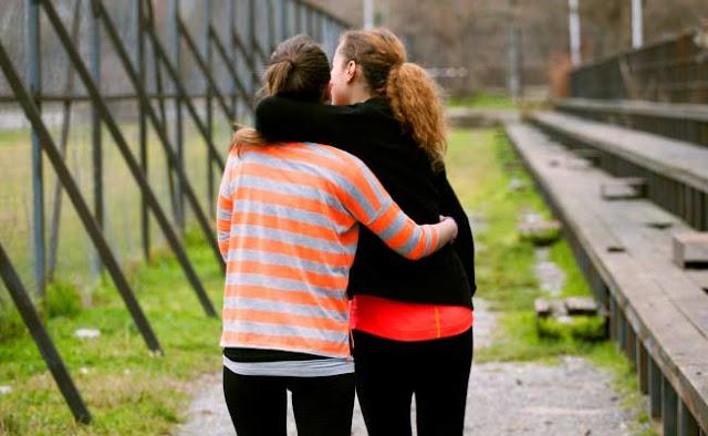 Friendship Day 2017: Make Yarri Yari something special like this Friendship Day