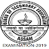Board Of Secondary Education, Assam@ HSLC/AHM Examination, 2019