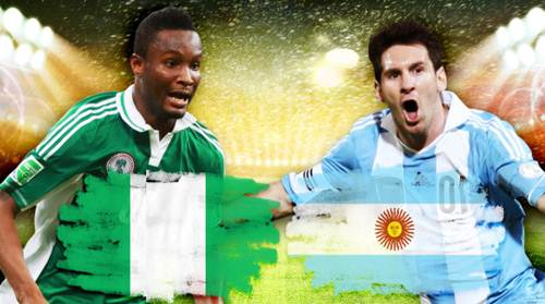http://www.sportaztv.com/2018/05/nigeria-vs-argentina.html