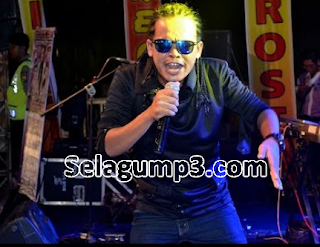 Download Lagu Demy Full Album Mp3 Terpopuler Update Terbaru