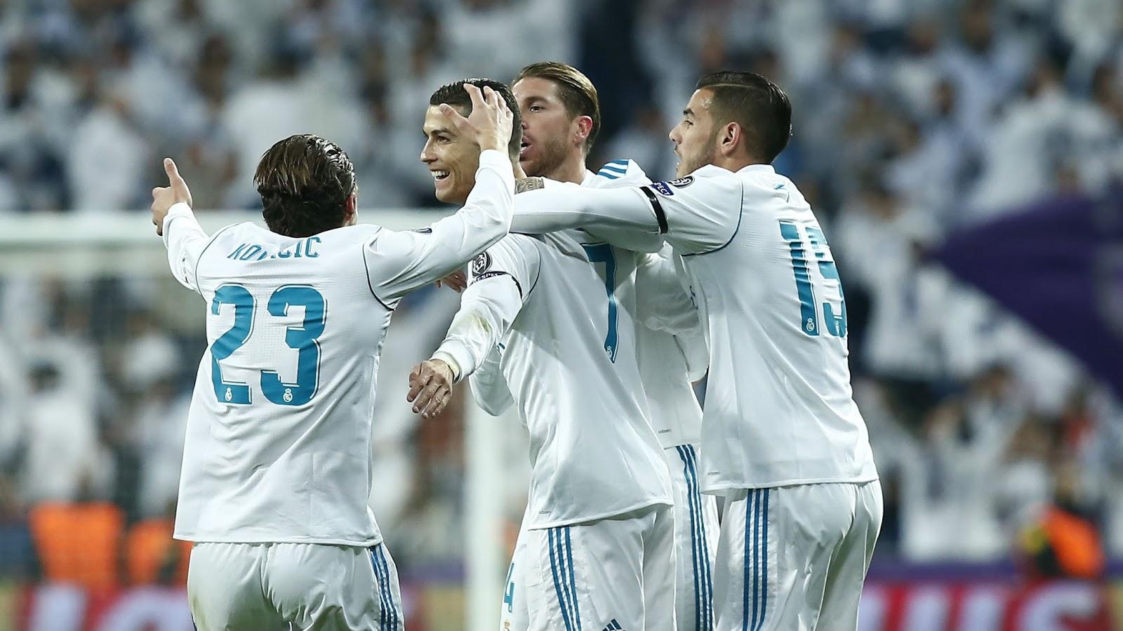 Ronaldo-co-ky-luc-nhung-Real-khong-con-dang-so-2