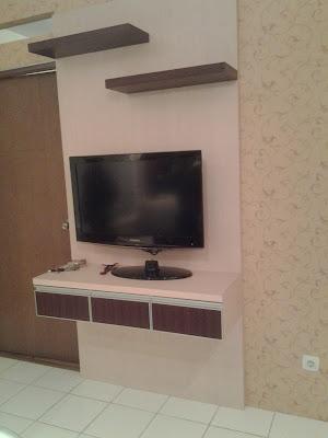interior-studio-apartemen-kecil