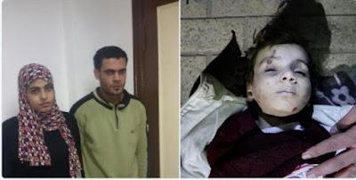 مقتل طفلة أربع سنوات على يد شاب وفتاة لإجبارها على التسول في مصر