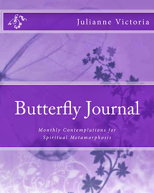Check out Mama's Butterfly Journal