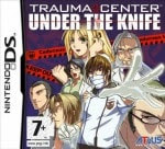 Trauma Center - Under the Knife