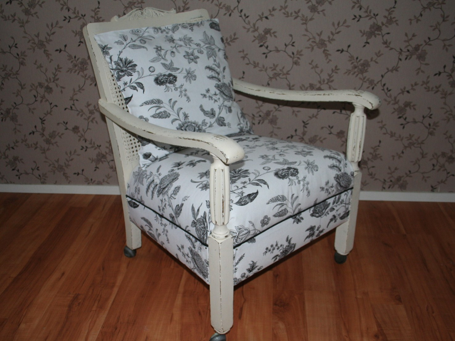 Cane Chairs New Zealand Cheap Swivel Home Auckland And Vintage On Pinterest