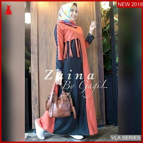 VLA044Z112 Model Dress Zaina Bd Murah BMGShop
