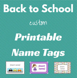 http://keepingitrreal.blogspot.com.es/2015/08/back-to-school-custom-printable-name.html
