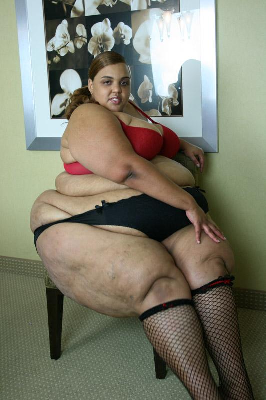 Girls sucking on big tits