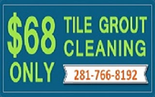 http://www.tilegroutcleaningclearlake.com/cleaning-services/coupon.jpg