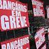 Bancários aceitam propostas e encerram greve no Ceará após 31 dias