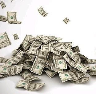 Siapa sih yang tidak ingin memiliki banyak uang  Kata Kata Bijak Tentang Uang