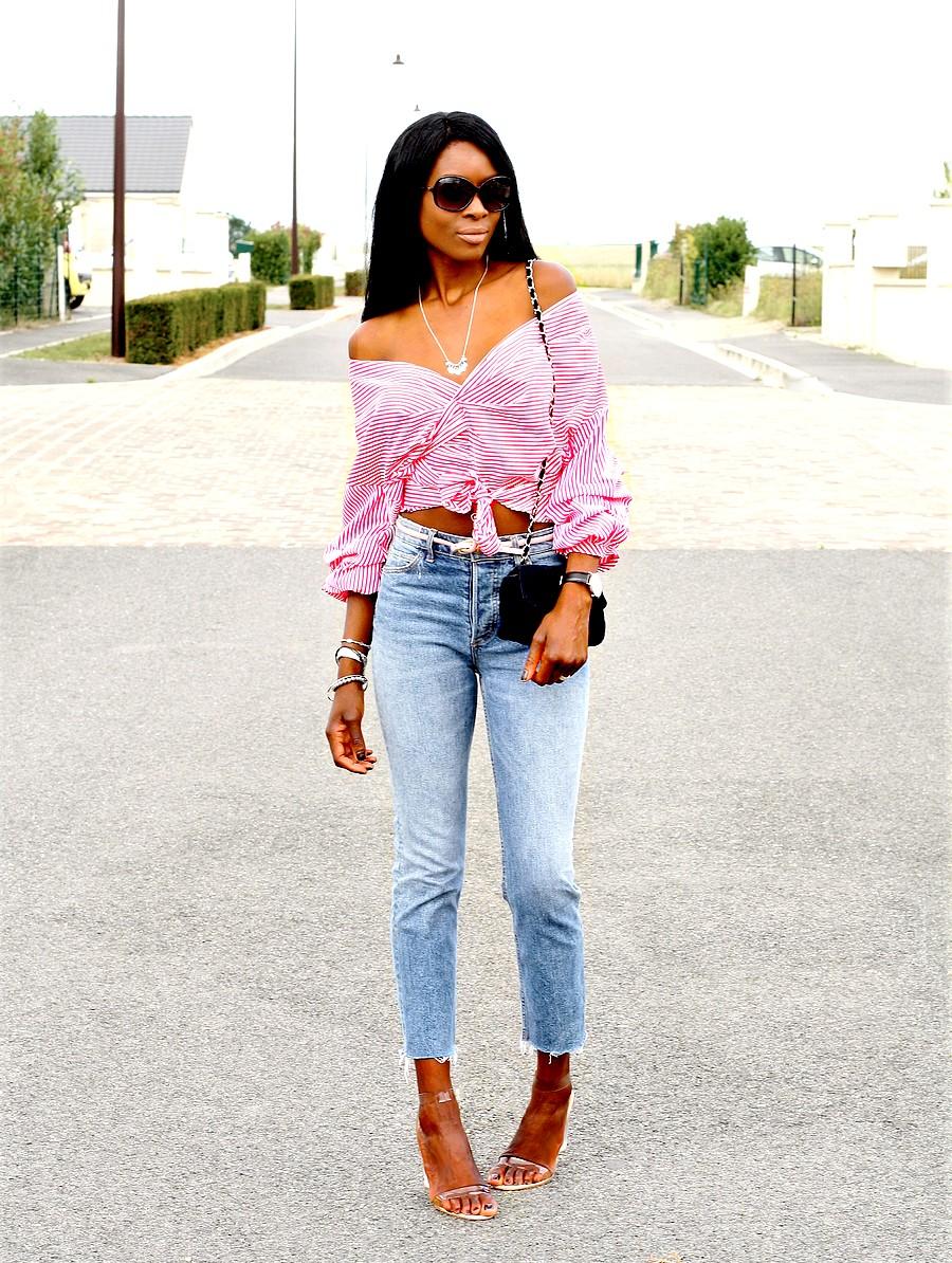idee-look-jeans-mom