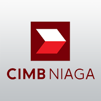 Lowongan Kerja PT. CIMB Niaga Juli 2016