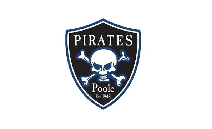 Parádés névsor a Poole Pirates jubileumi versenyen