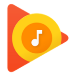 Google Play Music Downloader app