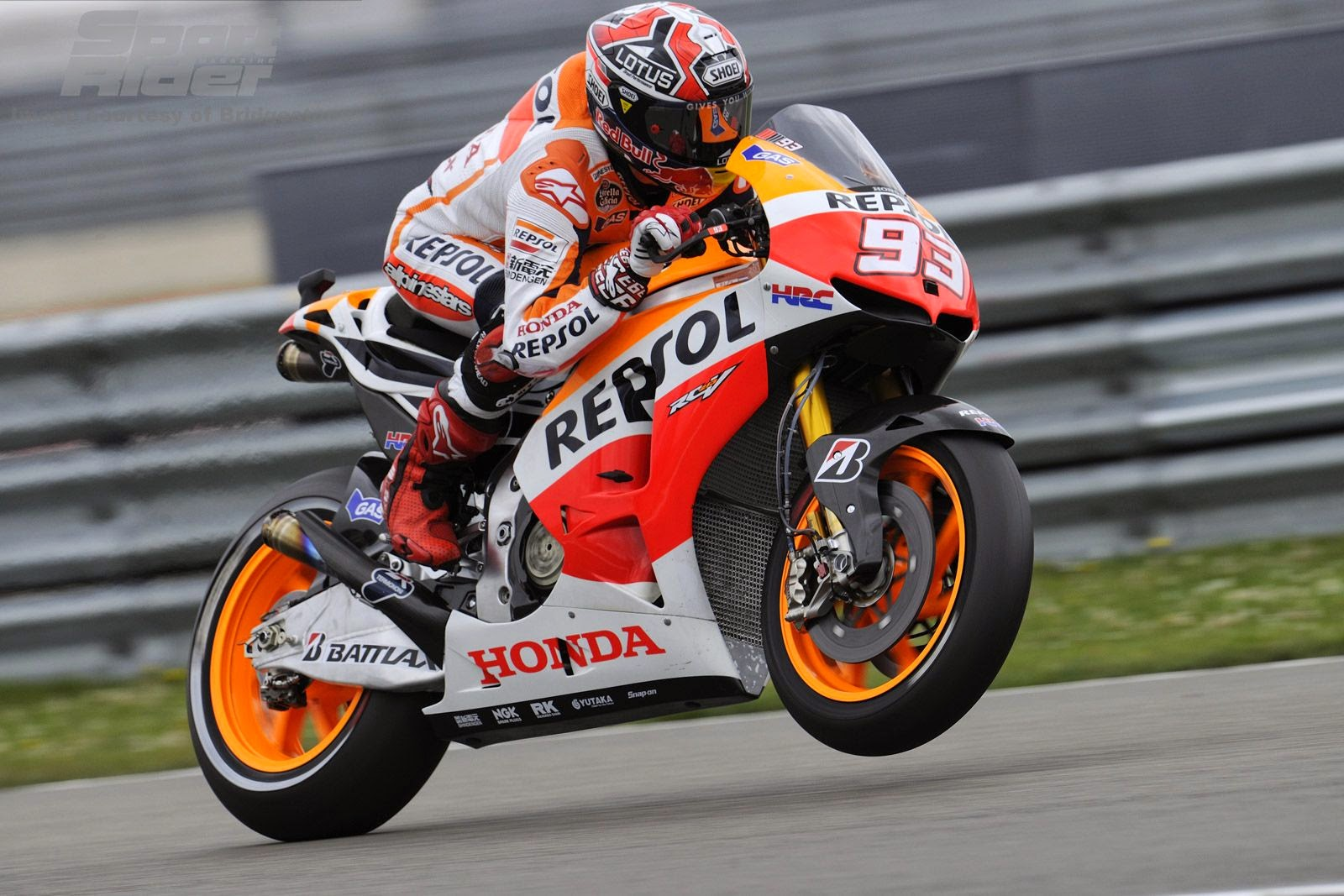 Motogp Wallpapers Wallpaper: Watchopenia: Not Really A Tag Heuer; Not Really A Limited
