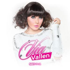 Via Vallen - Sayang (Full Album 2017)