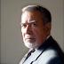 Mercado Interno -columna financiera- Juan Manuel Rodríguez