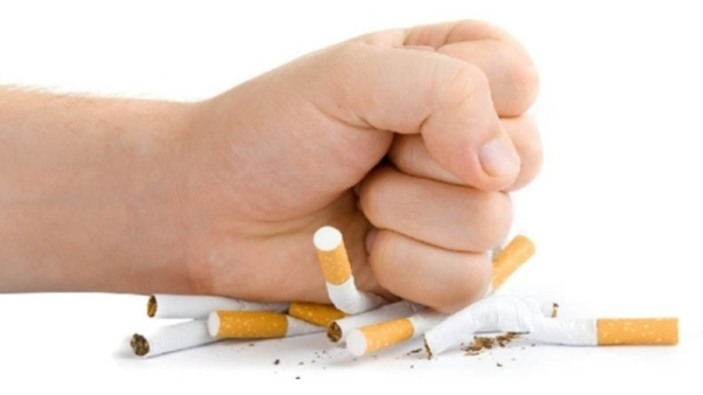 أفضل موضوع تعبير عن التدخين بالعناصر يصلح لجميع الصفوف 2018