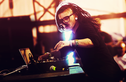 Skrillex - Try It Out (Neon Mix)