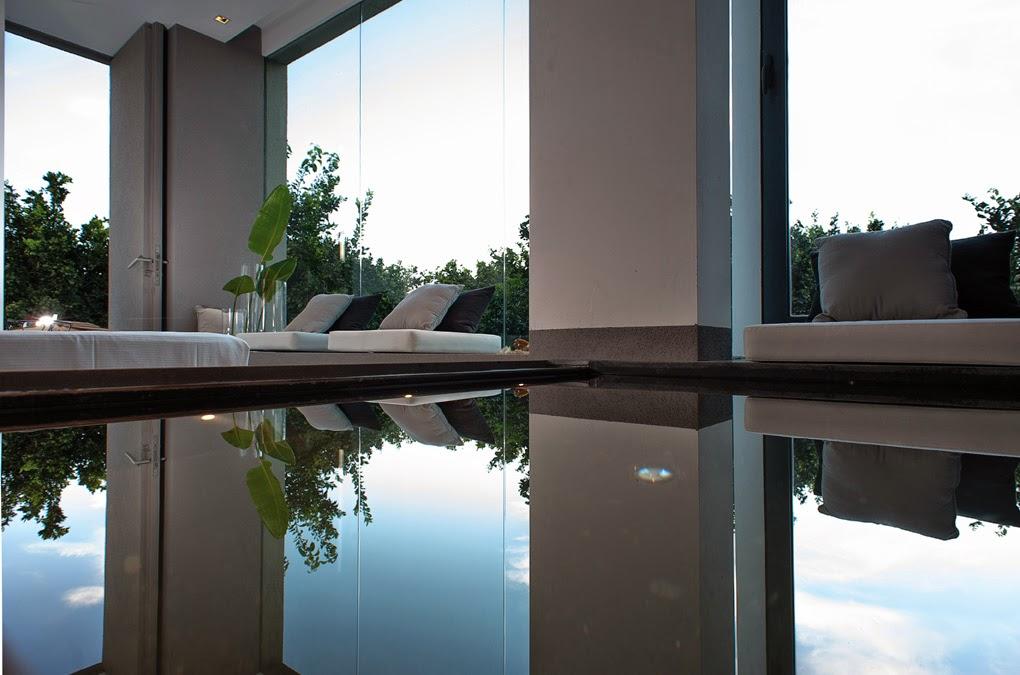 Hometrotter home style blog casa arredamento design for Design hotel sicilia