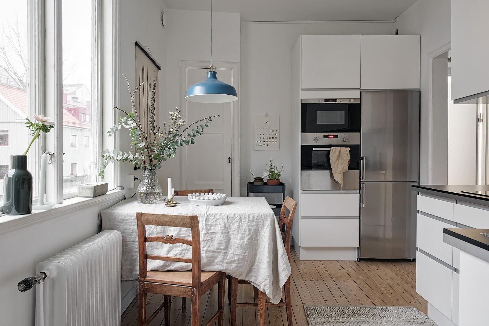 10 trucos para acertar con la decoraci n de tu hogar - Trucos decoracion hogar ...