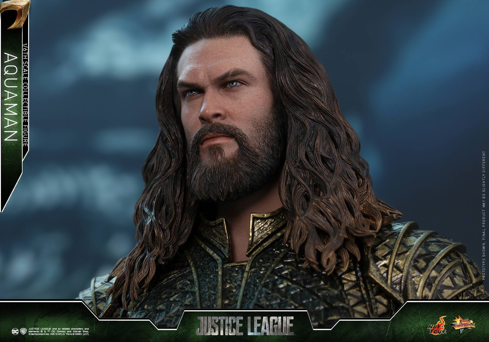 Action Figures: Marvel, DC, etc. - Página 5 Aquaman_14