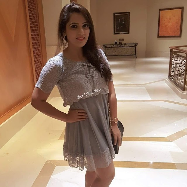 Looking for an additional girlfriend? Take your hands on Delhi escorts