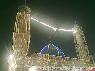 www.MyKasurCity.blogspot.com