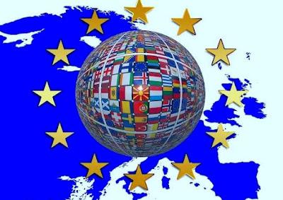 Qui fournit l'assurance voyage Schengen?