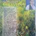 Meedum Dahara 2 (මීදුම් දහරා 2) by Achala Thushari