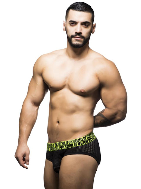 Andrew-Christian-FUKR-Mesh-Brief-Underwear-Cool4guys-Online-Store