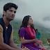 Kedarnath MP4 movie | Kedarnath Full movie 2018