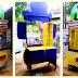 #Booth Portable Unik Lapis Bogor#