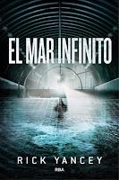 http://ciudad-de-libros.blogspot.com.es/2014/12/resena-el-mar-infinito-de-rick-yancey.html