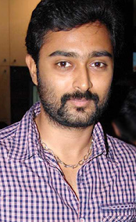 Prasanna date of birth, age, wiki, biography