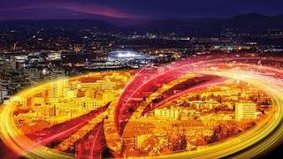 Çok Sevdiğiniz UEFA Avrupa Ligi Ücretsiz Seyrediliyor