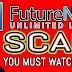 Futurenet là gì? Có lừa đảo không?