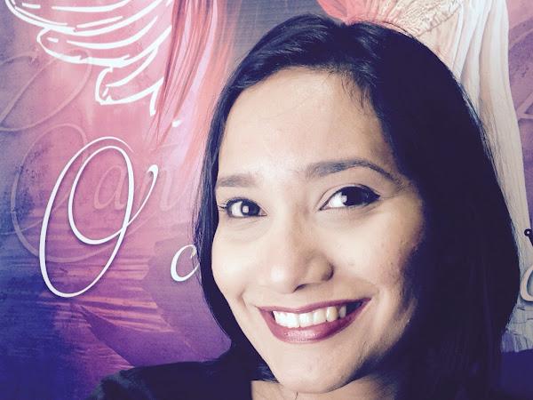 Bianca Sousa - Autora
