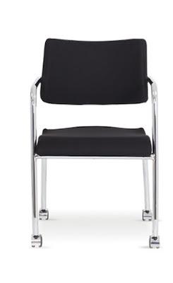 frame,ofis koltuğu,çalışma koltuğu,toplantı koltuğu,tekerlekli,
