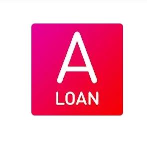 Afrikaloan App Kenya
